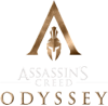 Assassin's Creed Odyssey - Gold Edition (Xbox One), Well Spend Cards, wellspendcards.com