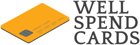 Well Spend Cards Logo, wellspendcards.com